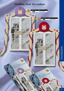 deco-plv-papier-carton-mariage-0010 décoration plv