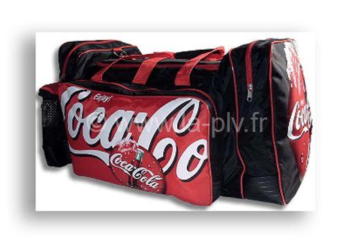 sac personnalisé - sacs portant logo grande marque